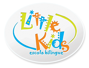 Escola Little Kids Bilingue